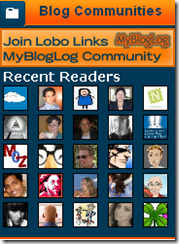 bloglog2
