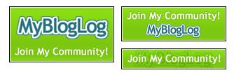 bloglog3