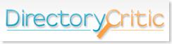 www_directorycritic_com