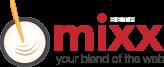 www_mixx_com_tools