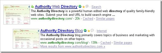 authordirectory